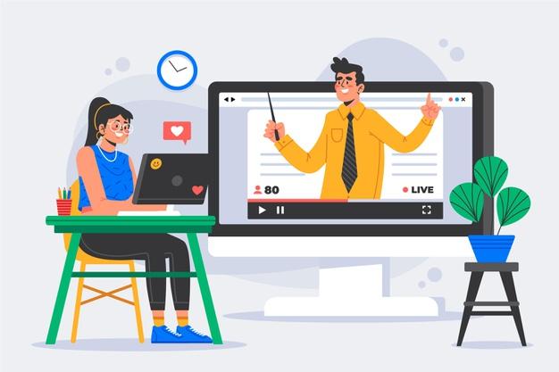 online class by guruathome